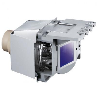 Лампа 5J.JEL05.001 для проектора Benq TH670 (совместимая без модуля)