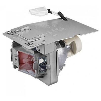Лампа 5J.JEA05.001 для проектора Benq MH741 (совместимая без модуля)