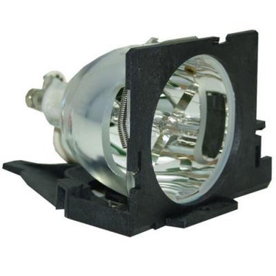 Лампа 60.J1610.001 для проектора Acer 7763PH (совместимая без модуля)
