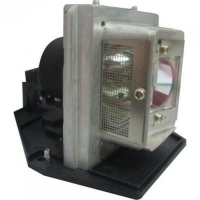 Лампа 78-6969-9957-8 / SCP740LKW для проектора 3M SCP717 (совместимая без модуля)