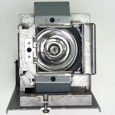 Лампа 5J.J5405.001 для проектора Benq W700 (совместимая без модуля)