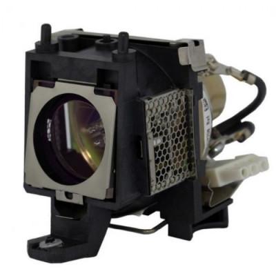 Лампа CS.5JJ2F.001 для проектора Benq MP725p (совместимая без модуля)
