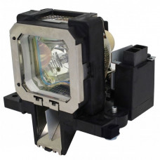 Лампа PK-L2312U/PK-L2312UG для проектора JVC DLA-X35 (совместимая с модулем)