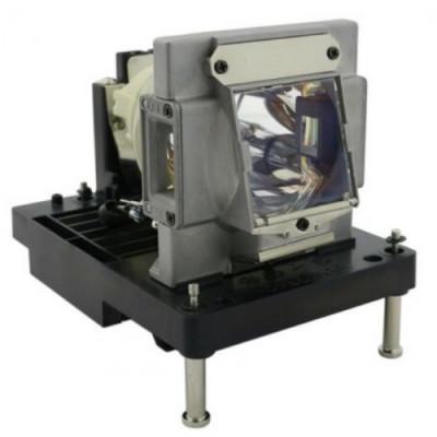 Лампа R9801087 для проектора Barco RLM W12 (совместимая без модуля)