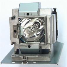 Лампа UST-P1-LAMP для проектора Promethean UST-P1 (оригинальная без модуля)