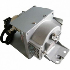 Лампа VLT-EX320LP для проектора Mitsubishi EW330U (совместимая без модуля)