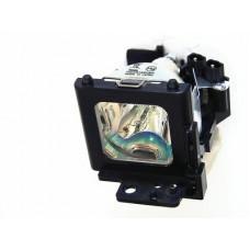 Лампа 3M 78-6969-9565-9 для проектора 3M MP7740iA (оригинальная без модуля)