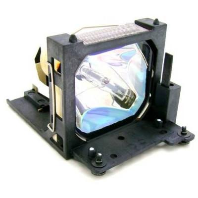 Лампа 78-6969-9464-5 для проектора 3M MP8649 (совместимая без модуля)