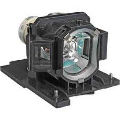 Лампа DT01025 / 78-6972-0008-3 для проектора 3m X35N (совместимая без модуля)