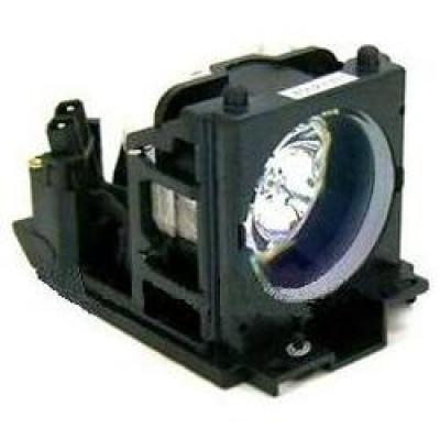 Лампа 78-6969-9797-8 для проектора 3M X68 (совместимая без модуля)