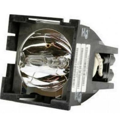 Лампа 78-6969-9718-4 для проектора 3M X70 (совместимая без модуля)