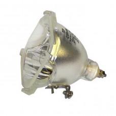 Лампа Osram P-VIP 280/0.9 E20.8 для проектора (совместимая без модуля)