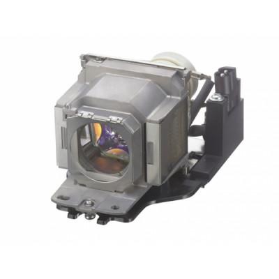 Лампа EC.JCR00.001 для проектора Acer P1203PB (совместимая без модуля)