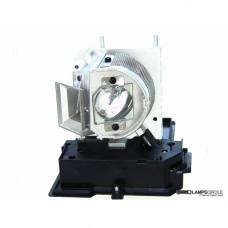 Лампа EC.J9300.001 для проектора Acer P5281 (совместимая без модуля)
