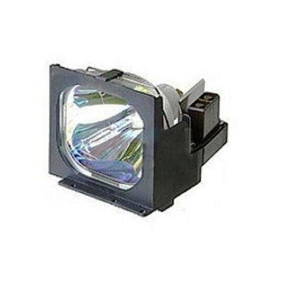 Лампа SP.83401.001 для проектора Acer PD310 (совместимая без модуля)