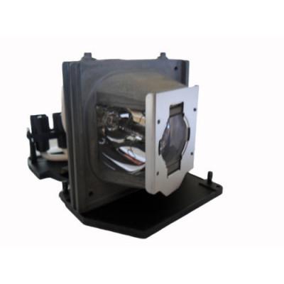 Лампа EC.J2702.001 / EC.J2701.001 для проектора Acer PD527D (совместимая без модуля)