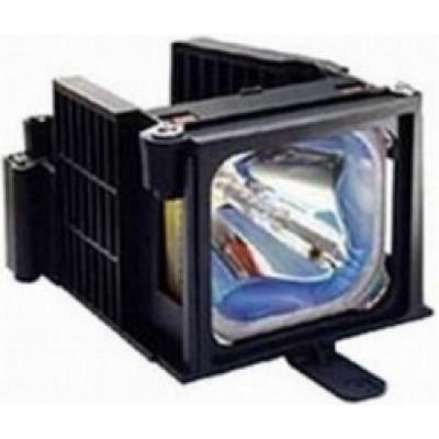 Лампа EC.J4800.001 для проектора Acer PD528 (совместимая без модуля)