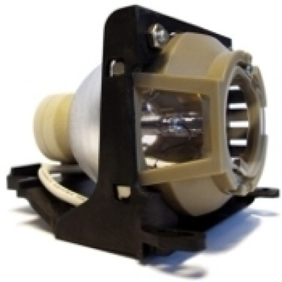 Лампа 65.J1303.002 / 60.J1331.001 для проектора Acer SL700X (совместимая без модуля)
