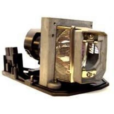 Лампа EC.K0700.001 для проектора Acer V700 (совместимая без модуля)