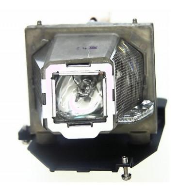 Лампа EC. JD300.001 для проектора Acer X1213P (оригинальная без модуля)