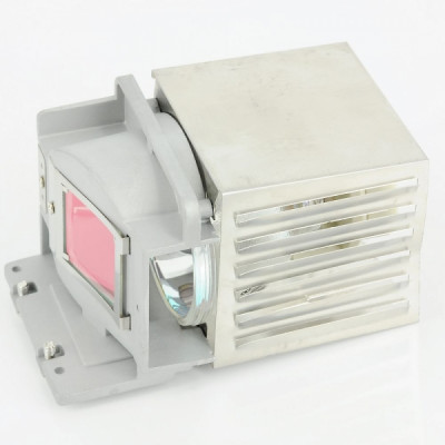 Лампа EC.JD700.001 для проектора Acer X1220H (совместимая без модуля)