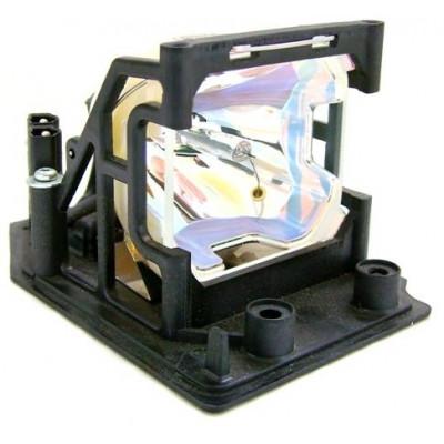 Лампа SP-LAMP-LP2E для проектора A+K AstroBeam S110 (оригинальная без модуля)