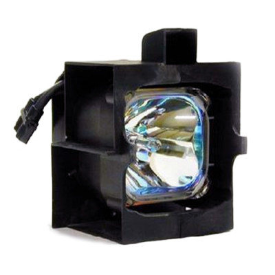 Лампа R9841761 для проектора Barco iQ R350 PRO (Single Lamp) (совместимая без модуля)