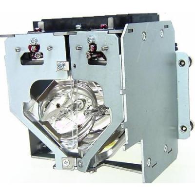 Лампа R9852940 для проектора Barco RLM H5 (совместимая без модуля)