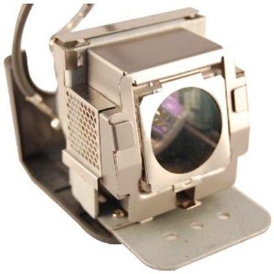 Лампа 5J.08001.001 для проектора Benq MP511 (совместимая без модуля)