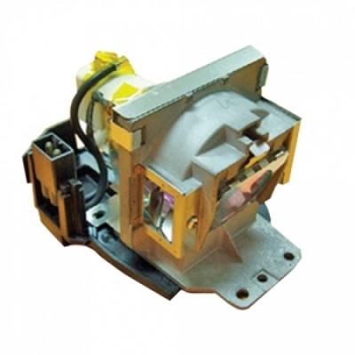 Лампа 5J.06W01.001 для проектора Benq MP722 (совместимая без модуля)