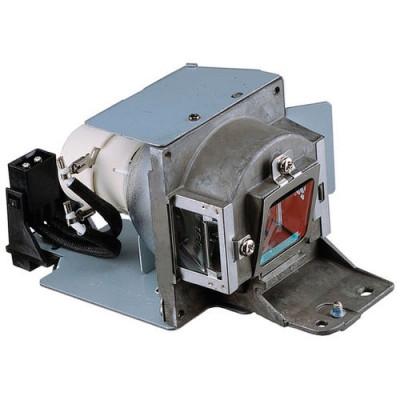 Лампа 5J.J6H05.001 для проектора Benq MS513P (совместимая без модуля)