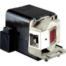 Лампа 5J.J3S05.001 для проектора Benq MW512 (оригинальная без модуля)