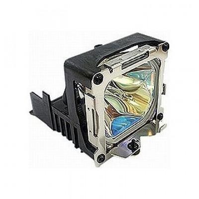 Лампа 5J.J5E05.001 для проектора Benq MX514 (совместимая без модуля)