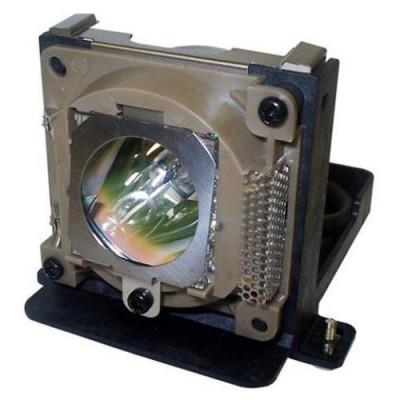 Лампа 59.J9901.CG1 для проектора Benq PB6215 (совместимая без модуля)