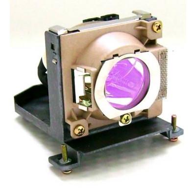 Лампа 60.J3416.CG1 для проектора Benq PB8200 (совместимая без модуля)