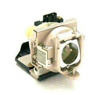 Лампа 65.J4002.001 для проектора Benq PB8215 (совместимая без модуля)