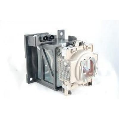 Лампа 59.J0B01.CG1 для проектора Benq W9000 (совместимая без модуля)
