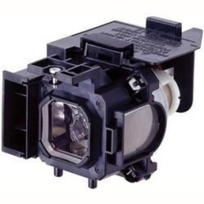 Лампа LV-LP26 для проектора Canon LV-7250 (совместимая без модуля)