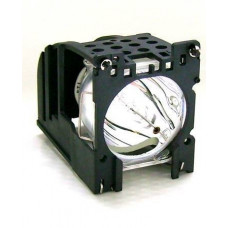 Лампа L1560A для проектора Compaq MP1810 (совместимая без модуля)