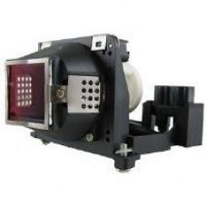 Лампа 310-6472 для проектора Dell 1100MP (совместимая без модуля)