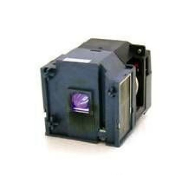 Лампа 456-237 для проектора Dukane Image Pro 7100HC (совместимая без модуля)