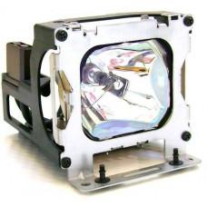 Лампа 456-206 для проектора Dukane Image Pro 8050 (совместимая без модуля)