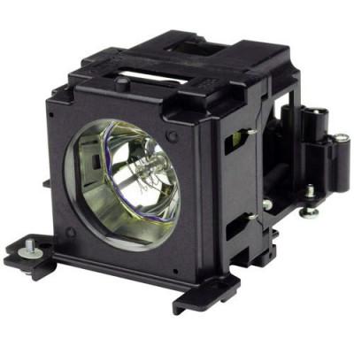Лампа DT00731 для проектора Dukane Image Pro 8065 (совместимая без модуля)