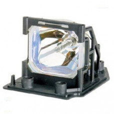 Лампа 456-222 для проектора Dukane Image Pro 8753 (совместимая без модуля)