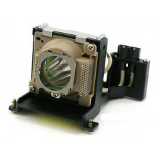 Лампа L1621A для проектора HP MP3135 (совместимая без модуля)