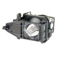 Лампа SP-LAMP-LP1 для проектора IBM IL1210 (совместимая без модуля)
