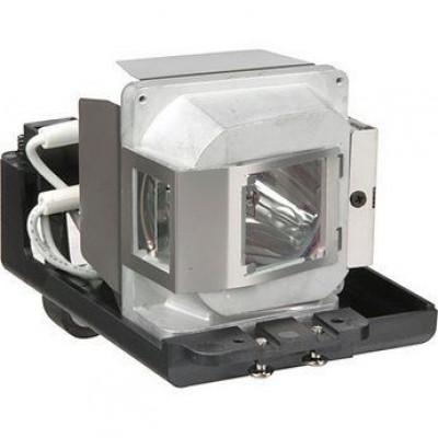Лампа SP-LAMP-039 для проектора Ask C216 (совместимая без модуля)