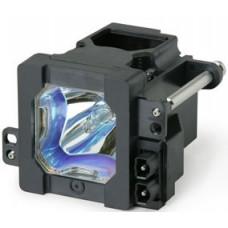Лампа TS-CL110UAA для проектора JVC HD-P70R2U (совместимая с модулем)