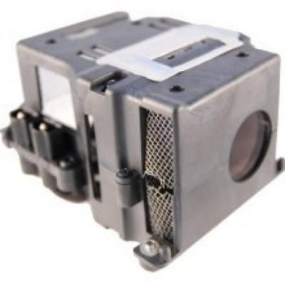 Лампа U3-130 для проектора Knoll HT201z (совместимая без модуля)