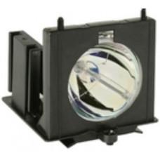 Лампа 260962 для проектора RCA HDLP50W151YX3 (совместимая с модулем)